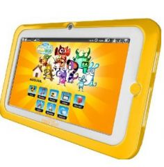 kids-pad-2-Videojet-5051-tablette-enfants.jpg