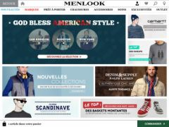 menlook-ipad-1.jpg