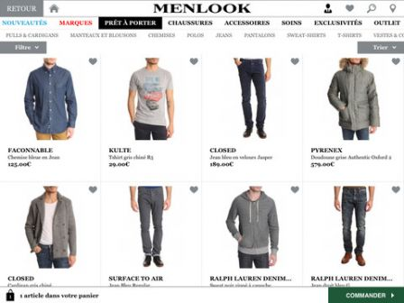 menlook-ipad-2.jpg