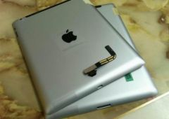 nouvel-ipad-photo-port-lightning.jpg
