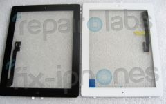 photo-face-avant-ipad-3-1.jpeg