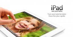 photo-ipad-retina-1.jpg