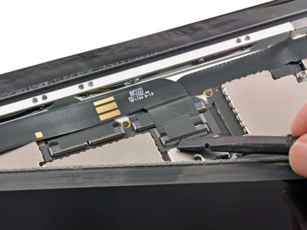photos-nouvel-ipad-demontage-reparation-ipad-3.jpg