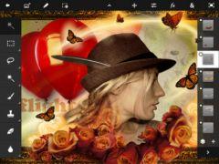 photoshop-touch-iPad-1.jpg