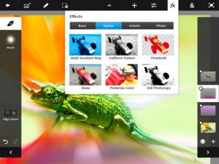 photoshop-touch-iPad-2.jpg