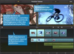 pinnacle-studio-ipad-gratuit-montage-video-ipad-1.jpg
