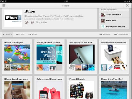 pinterest-belles-photos-ipad-1.png