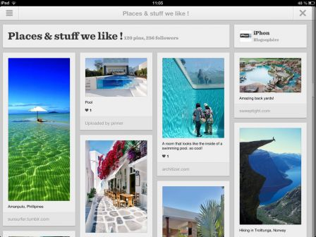 pinterest-belles-photos-ipad-4.png