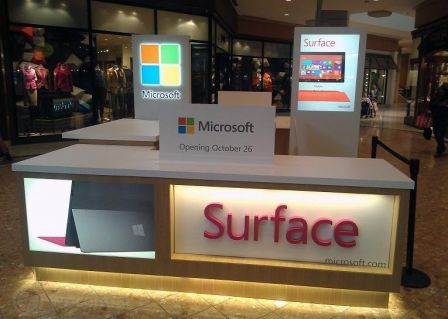 pop-up-store-microsoft-1.jpg