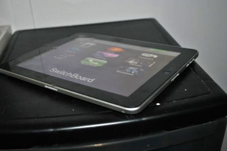 prototype-ipad.jpg
