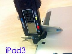 specifications-ipad-3-ipad-2S-ipad-2X-ipad-2-HD.jpg