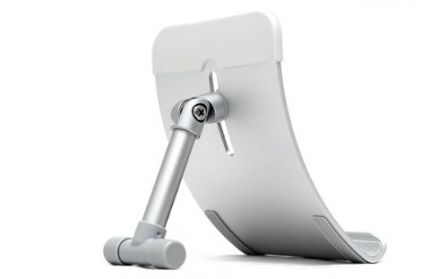support-ipad-metal-alu-1.jpg