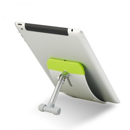 support-ipad-metal-alu-3.jpg