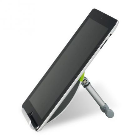 support-ipad-metal-alu-4.jpg