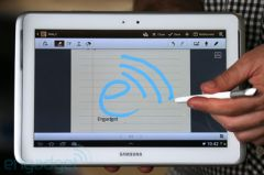 tablette-tactile-galaxy-note-10-1-3.jpg