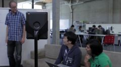 telepresence-ipad-double-robotics.jpg