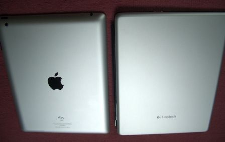 test-avis-clavier-ipad-logitech-ultra-thin-13.jpg