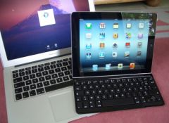 test-avis-clavier-ipad-logitech-ultra-thin-17.jpg