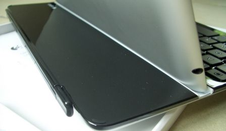 test-avis-clavier-ipad-logitech-ultra-thin-9.jpg