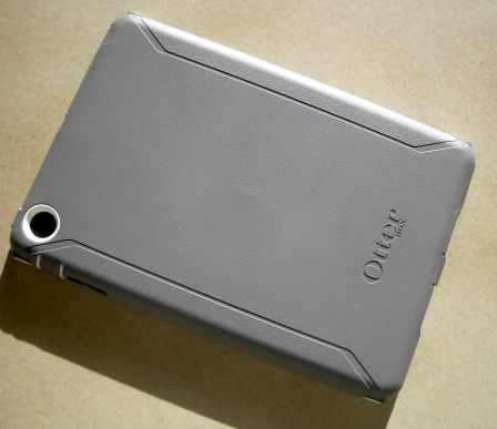 test-avis-otterbox-defender-coque-ipad-mini-12.jpg