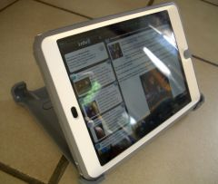 test-avis-otterbox-defender-coque-ipad-mini-13.jpg
