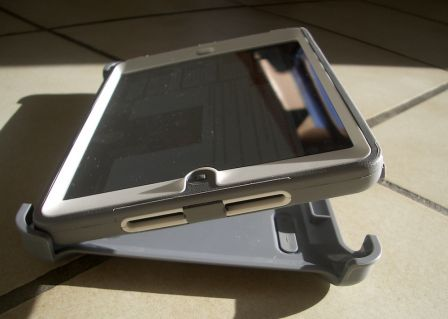 test-avis-otterbox-defender-coque-ipad-mini-15.jpg