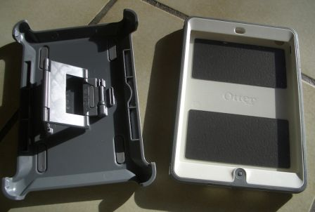 test-avis-otterbox-defender-coque-ipad-mini-2.jpg