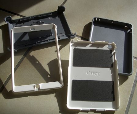 test-avis-otterbox-defender-coque-ipad-mini-3.jpg