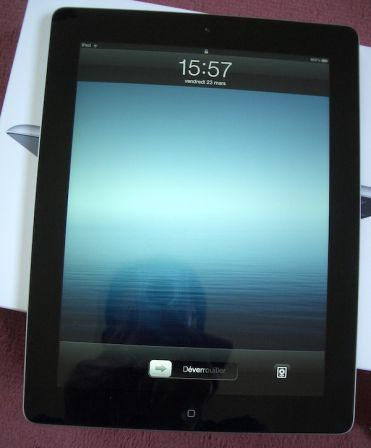 test-nouvel-ipad-3-gen-2.jpg