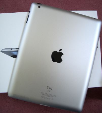 test-nouvel-ipad-3-gen-3.jpg