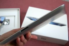 test-nouvel-ipad-3-gen-8.jpg