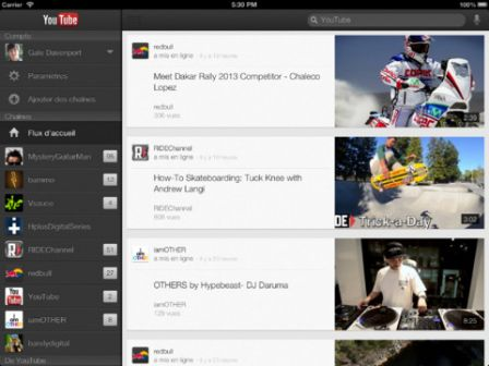 youtube-ipad-2.jpg
