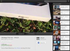 youtube-ipad-4.jpg