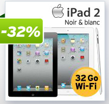 ipad pas cher neuf rayon braquage voiture norme. Black Bedroom Furniture Sets. Home Design Ideas
