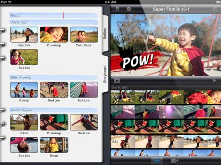 imovie_hero_gallery2.jpg