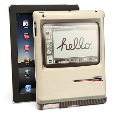 protaction-ipad-macintosh.jpg