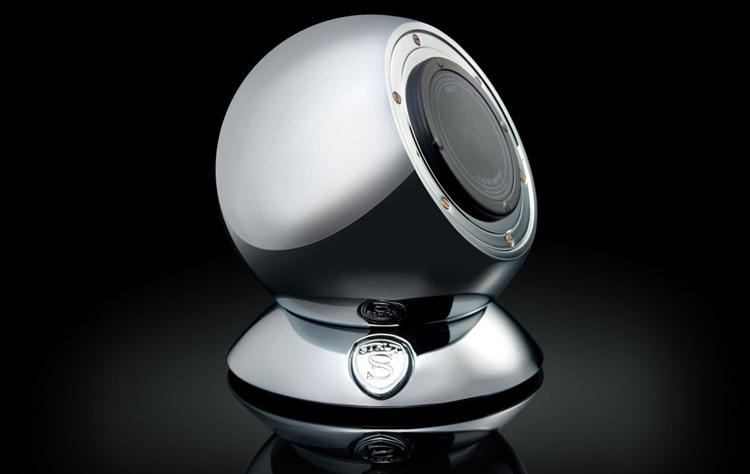 la recharge par induction version luxe pour l 39 ipad chez struts ipad air et pro blog et actu. Black Bedroom Furniture Sets. Home Design Ideas