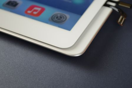 Apple-iPad-5.jpg