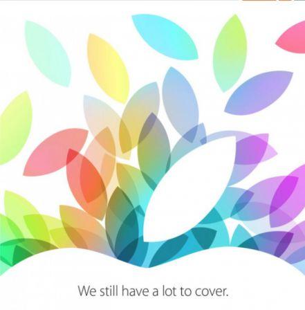 apple-keynote-ipad-5-ipad-mini-2-22-octobre-live.jpg