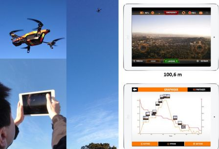 ar-drone-ipad-air-2.jpg