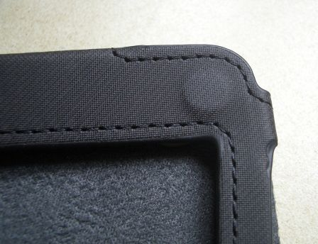 avis-test-etui-ipad-air-kensington-14.jpg