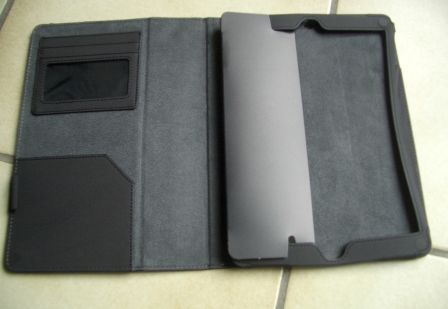 avis-test-etui-ipad-air-kensington-1.jpg