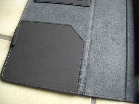 avis-test-etui-ipad-air-kensington-2.jpg