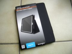 avis-test-etui-ipad-air-kensington3.jpg