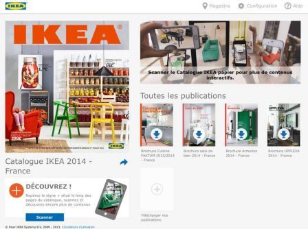 catalogue-ikea-ipad.jpg