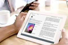 ebooks-ipad-2.jpg