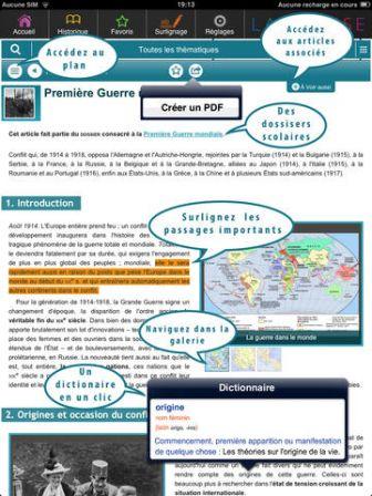 encyclopedie-larousse-ipad-2.jpg