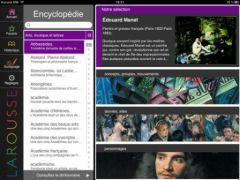 encyclopedie-larousse-ipad-4.jpg