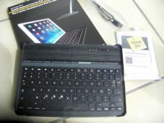 test-avis-clavier-ipad-air-kensington-1.jpg