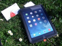 test-avis-coque-etanche-lifeproof-ipad-air-3.jpg